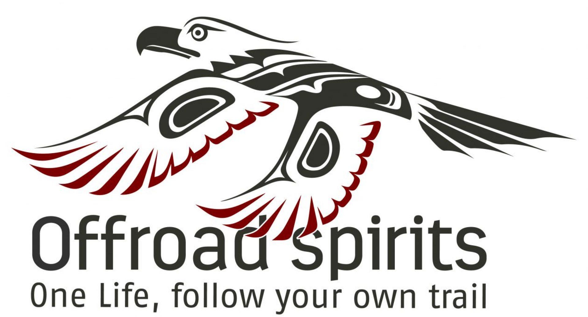 Offroad Spirit